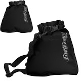 FEELFREE Dry Flat 5 [DF5] - Black - Waterproof Bag